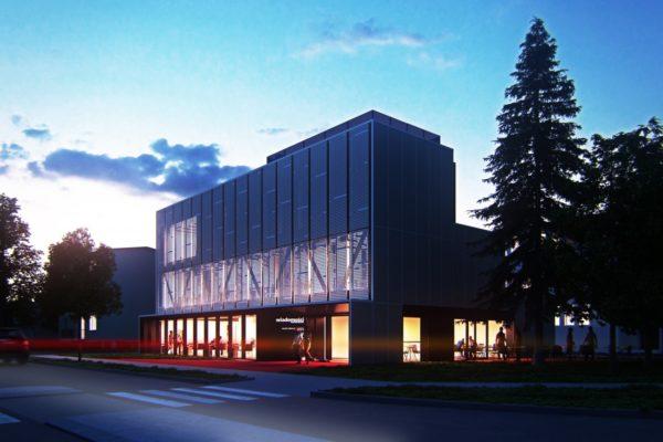 ultra-architects-nowa-siedziba-wiadomosci-wrzesinskie005a-1280x853
