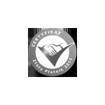 logo złoty płatnik