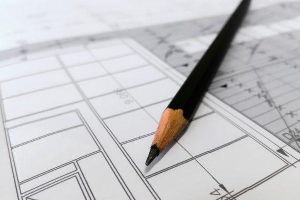 projektowanie automatyki budynkowej