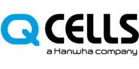 Q Cells panele Poznań
